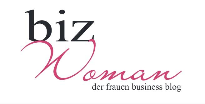 bis woman