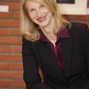 Hannelore Dehm
