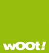 woot_logo_email