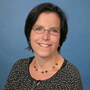 Dr. Angelina Bockelbrink