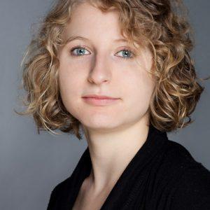 Cora Christine Döhn