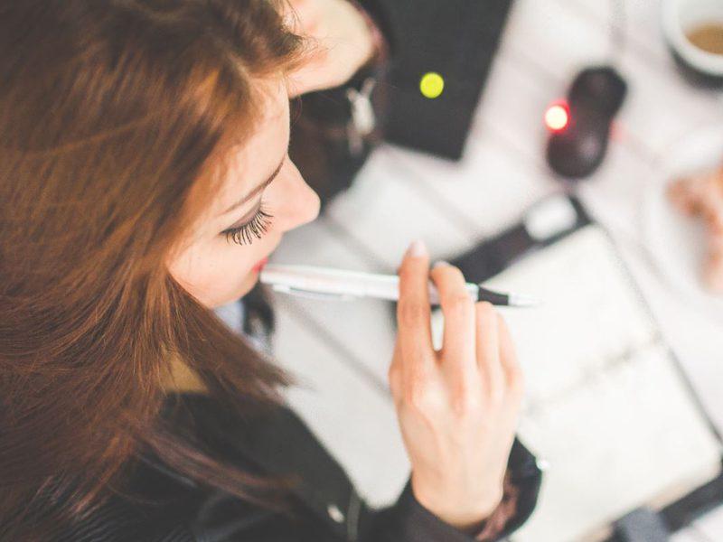 Titelbild_Gewusst wie Die 5 wichtigsten Buchhaltungstipps fur Unternehmerinnen