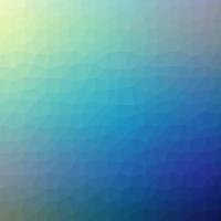 color-2174049_1280