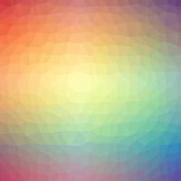 color-2174052_1280
