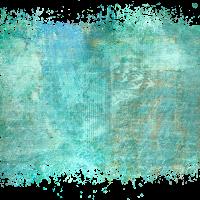 splash-1763305_1280