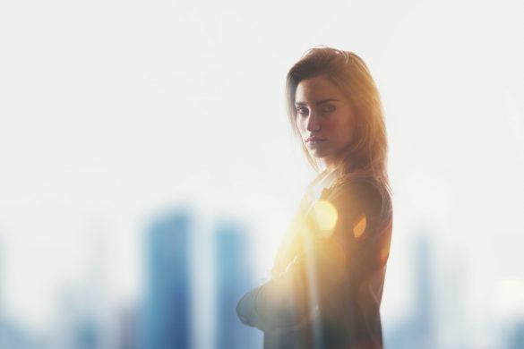 Verführung zwecklos: Die Macht intelligenter Selbstführung