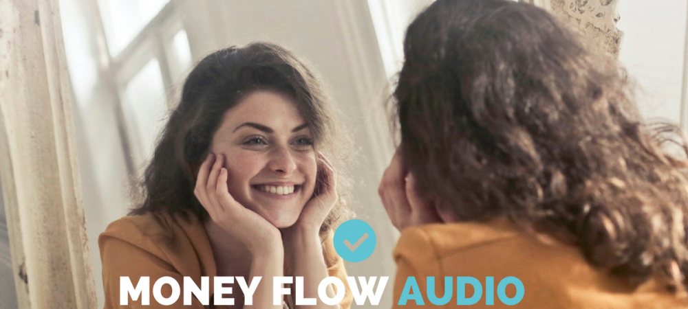 MOney Flow Audio