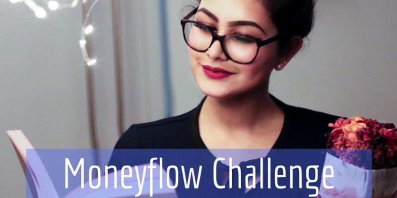 moneyflow-2