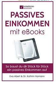 Evas Buch
